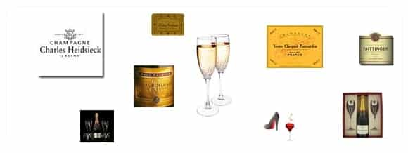 All about champagne HowDoYouSayThatWord.com